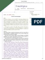 Conciencia_Fonologica_ORIGEN_DEFINICION.pdf