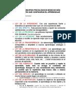 3._LOS_PRINCIPIOS_PSICOLOGICOS_BASICOS_M.doc