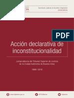 ADI CABA.pdf