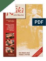Manual de Reiki-Dr Mikao Usui.pdf