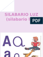 303179990-Silabario-Luz.pdf