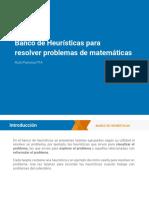 Matematizacion Pisa Rico
