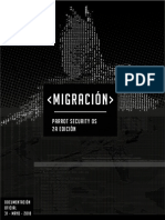 MIGRACION_ParrotDoc-2.0.pdf