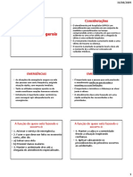 TsT MATERIAL DE PRIMEIROS SOCORROS.pdf