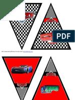 CARS 3 IMPRIMIBLES.pdf