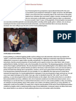 How To French Polish Classical Guitars.pdf