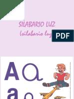 303179990-Silabario-Luz.pptx