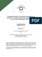 DT1Kulfas_Salles.pdf