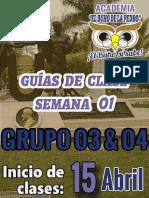 GRUPO03&04final.docx