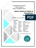 CALCULO DE PROBABILIDADES.docx