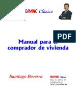 Manual para el comprador de vivienda.pdf