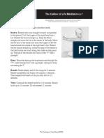 Caliber of Life Meditation Kundalini Yoga.pdf