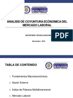 Ppt Mercado Laboral Noviembre...pdf