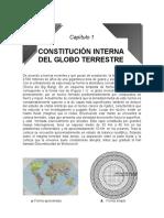 CAPITULO 1 CONSTITUCION DEL GLOBO TERRESTRE.doc