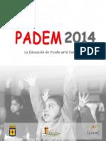 PADEM 2014.pdf