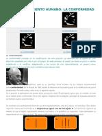 PSICOLOGIA SOCIAL CONFORMIDAD..docx