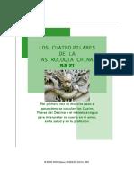 libro bazi.pdf