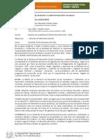 INF. 44 2018 Requerimiento de Servicio Regador - Copia