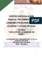 ULTIMO PROGRAMA TERAPEUTICO.docx