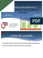 PPT MPI 2 Sem 07 Ses 07.pptx
