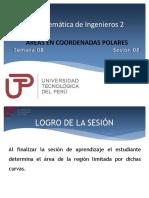 PPT MPI 2 Sem 08 Ses 08..pptx