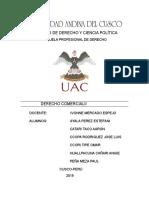 FACULTAD DE DERECHO Y CIENCIA POLÍTICA-1, conclusiones presentacion check.docx