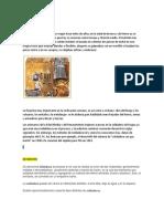 DATO HISTORICO.docx