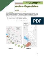 caquiaviri2011-2015.pdf