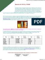 Baterías de NiCd y NiMH.pdf
