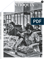 2. Antioquia.pdf