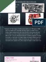 Aplicaciones de engranes helicoidales.pptx