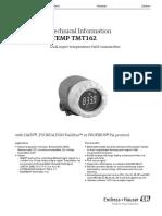 TI00086REN_0315.pdf