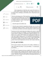 Indicadores Corrosion Control Glicol _ Water Vapor _ Corrosion.pdf