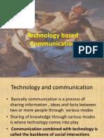 Technology in commun.pptx
