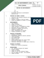 353025505-Mantenimiento-GeN2-importacion-pdf.pdf