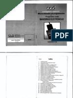 manual consola cta.pdf