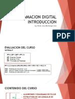 00_Introduccion - DiagramaDeFlujo (1)
