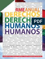 2- Informe_derechos_humanos 2014.pdf
