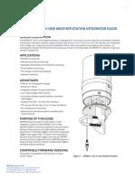 18171 ATMOS 41 Integrator Guide.pdf