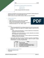 Lab Microprocesadores_hoja Guia - Practica 2_2019A