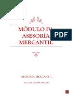 IV. MERCANTIL.docx