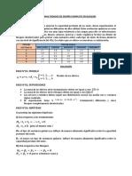 PROBLEMAS CREADOS DE DISEÑO COMPLETO EN BLOQUES.docx