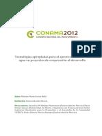 1896706010.pdf