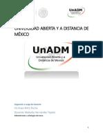 IAEM_U3_ACD_IRWR