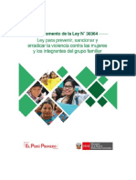 REGLAMENTO-version-mimp.pdf