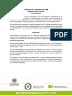 Dialnet-LaActivacionConductual RESALTADO