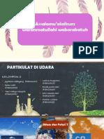 KIMLING A_2019_PARTIKULAT DI UDARA.pptx