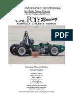 Formula SAE Hybrid Carbon Fiber Monocoque _ Steel Tube Frame Chas.pdf