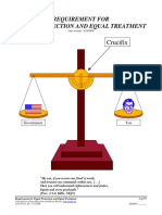 EqualProtection.pdf