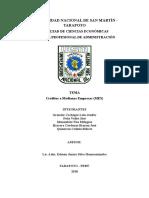 CRÉDITO-A-MEDIANAS-EMPRESAS.docx